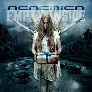 Aenemica-EmptyInside copy copy
