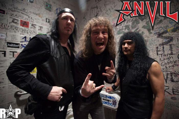 anvilband2014