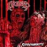 Avulsed_Carnivoracity