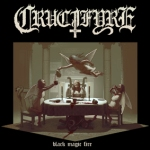 Crucifyre_BlackMagicFire