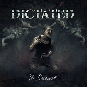 Dictated_TheDeceived