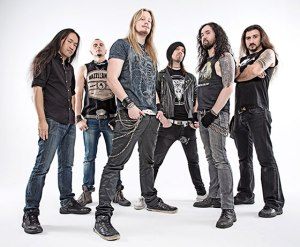 dragonforce2014band_new2