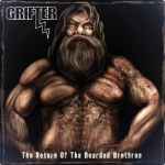 Grifter_TheReturnOf