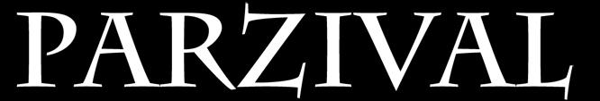 PARZIVAL_logo