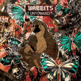 Rabbits_Untoward