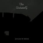 TheUnchaining_RuinsAtDusk