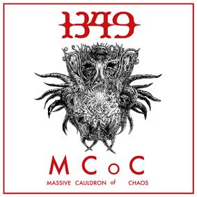 1349_MassiveCauldronOf