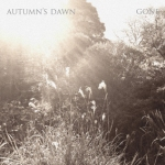 AutumnsDawn_Gone