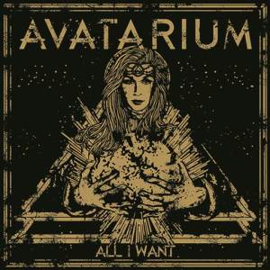 avatariumalliwantep