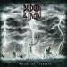 Blood&Iron_VoicesOfEternity
