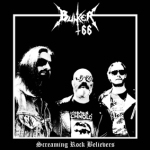 Bunker66_ScreamingRockBelievers