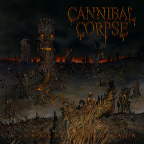 CannibalCorpse_ASkeletalDomain