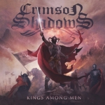 CrimsonShadows_KingsAmongMen