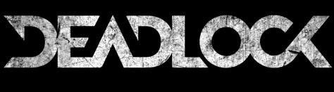 Deadlock logo2014