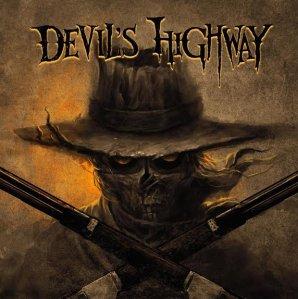 devilshighwaylogo2