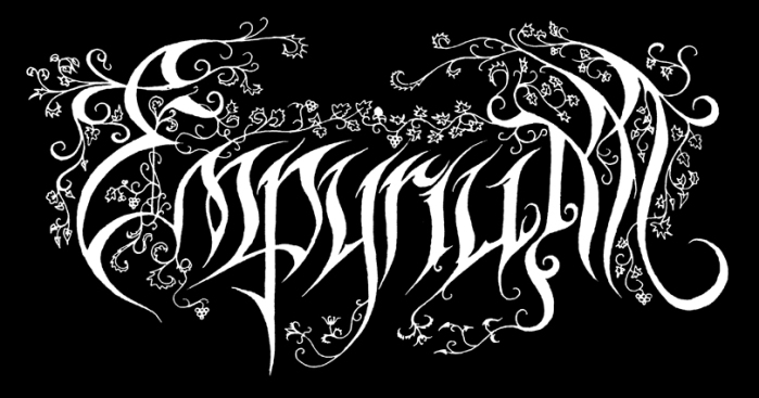 empyrium_logo_gross