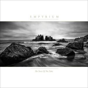 empyrium_TToTT_JEWELcoverart_HD