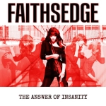 Faithsedge_TheAnswerOf