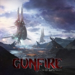 Gunfire_AgeOfSupremacy