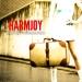 Harmjoy_SilverLiningOf