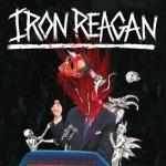 IronReagan_TheTyrannyOf