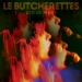 LeButcherettes_CryIsFor