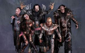 lordi2014band_638
