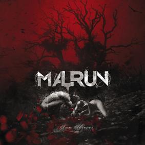 Malrun_TwoThrones
