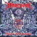 MindSnare_AncientCultsSupremacy