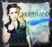 Moonland_Moonland
