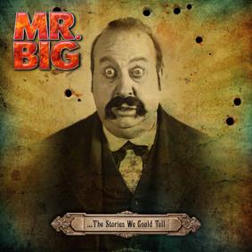 MrBig_TheStoriesWe
