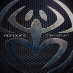 Nonpoint _TheReturn