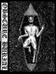 ObscureBurial_Epiphany