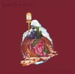 Pallbearer_FoundationsOfBurden
