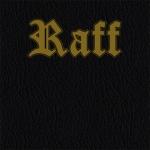 Raff_Raff