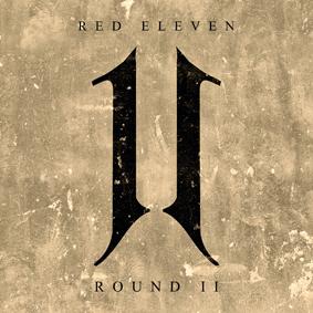RedEleven_RoundII