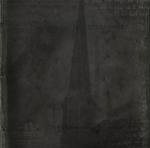 12 Jacket (Gatefold - One Pocket) [GDOB2-30CH-001]