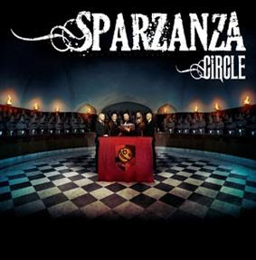 Sparzanza_Circle