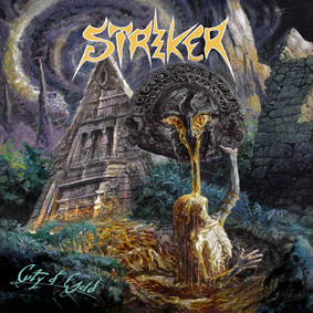 Striker_CityOfGold