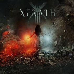 Xerath_III