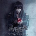 Zephyra_MentalAbsolution
