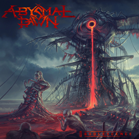 AbysmalDawn_Obsolescense