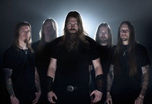 AmonAmarthBand2014