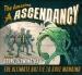 Ascendancy_TheAmazingAscendancy