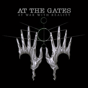 AtTheGates_AtWatWith