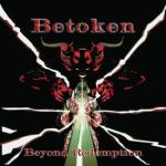 Betoken_BeyondRedemption
