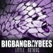 BigBangBayEyes_LittleNothing