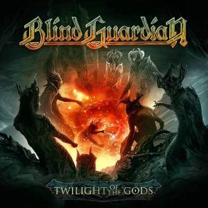 blindguardiantwilightsingle