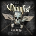 Chainfist_Scarred