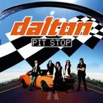 Dalton_PitStop